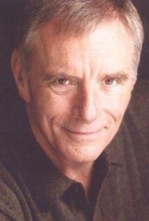 Una foto di Ned Schmidtke