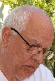 Una foto di Nelson Pereira dos Santos