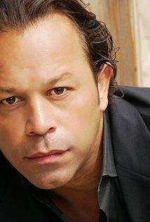 Una foto di Nelson Vasquez