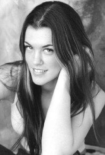 Una foto di Nicole McKay