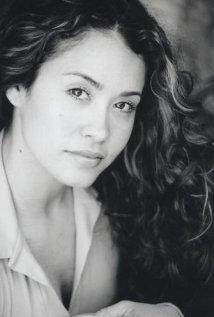 Una foto di Nicole Pantenburg