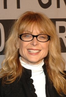 Una foto di Nina Hartley