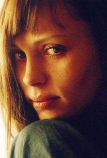 Una foto di Olga Vilner
