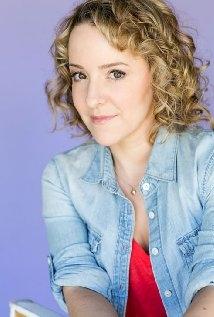 Una foto di Olivia Hack