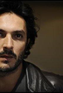 Una foto di Olivier Sitruk