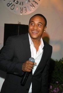 Una foto di Orlando Brown