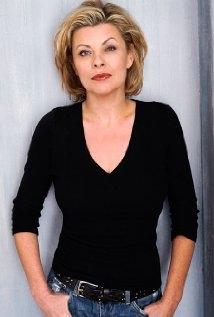Una foto di Patti Tippo