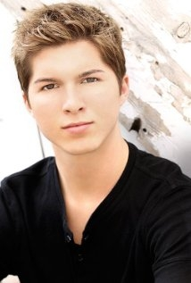 Una foto di Paul Butcher