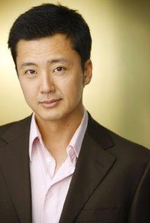 Una foto di Paul H. Kim