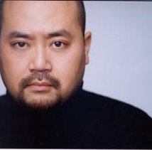 Una foto di Paul Sun-Hyung Lee