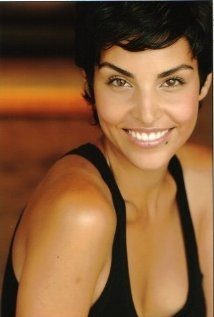 Una foto di Paula Miranda