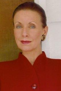 Una foto di Peggy Walton-Walker