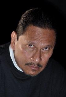 Una foto di Peter Mark Vasquez