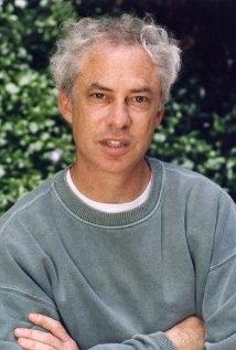 Una foto di Peter Mehlman
