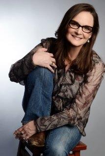 Una foto di Peyton Hayslip