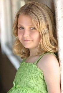 Una foto di Rachel Rogers
