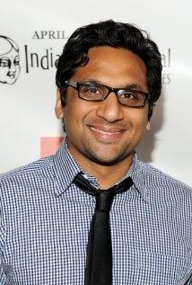 Una foto di Ravi Patel