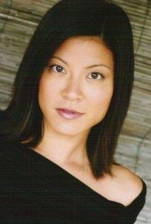 Una foto di Rebecca Lin