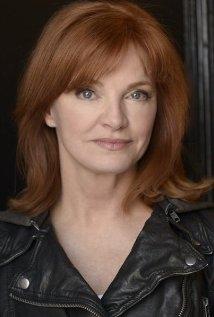 Una foto di Rhoda Griffis