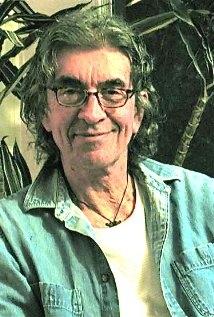 Una foto di Rick Lenz