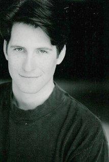 Una foto di Rick Roberts