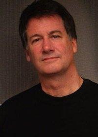 Una foto di Rick Stevenson