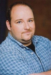 Una foto di Rob Westgate