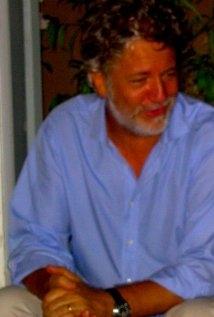 Una foto di Robert Brodie Booth