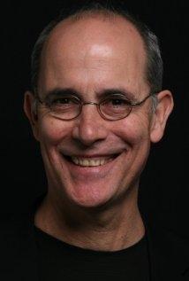 Una foto di Robert Emmet Lunney