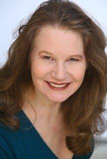 Una foto di Roberta Bassin