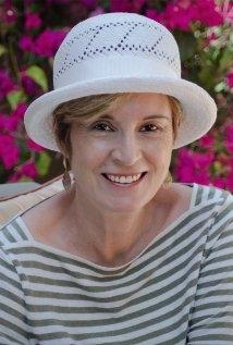 Una foto di Rosemary Marks