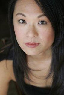 Una foto di Scarlett Lam