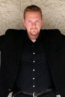 Una foto di Scott Norris