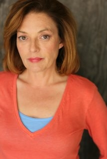 Una foto di Sharon Angela