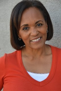 Una foto di Shirley Jordan
