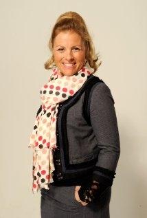 Una foto di Sigrid Dyekjær