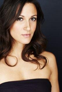 Una foto di Sitara Hewitt