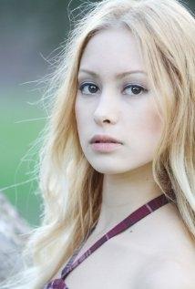 Una foto di Skylar Roberge