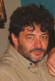 Una foto di Slawomir Józwik