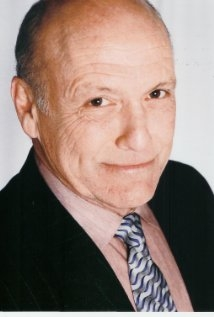 Una foto di Sonny Carl Davis
