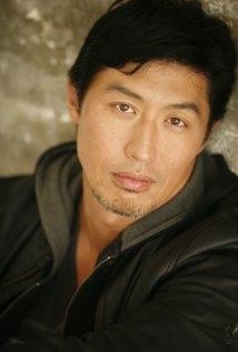 Una foto di Sonny Saito