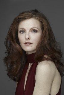 Una foto di Sophie-Charlotte Husson
