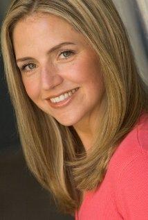 Una foto di Stacee Copeland