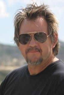 Una foto di Stephen Bridgewater