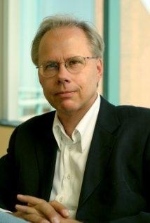 Una foto di Stephen P. Jarchow
