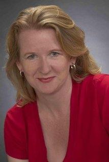 Una foto di Sue Flack