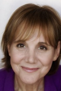 Una foto di Sue Goodman