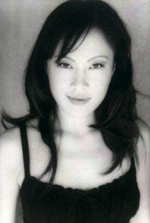 Una foto di Suyun Kim