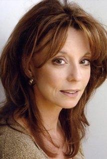 Una foto di Suzanne Ford