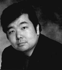 Una foto di Tadao Tomomatsu